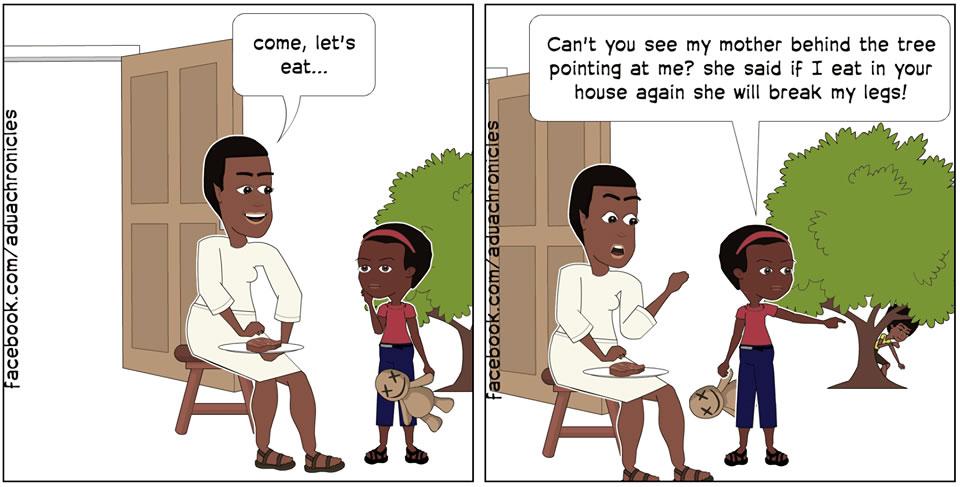 adua-chronicles-neiba-mom-eat