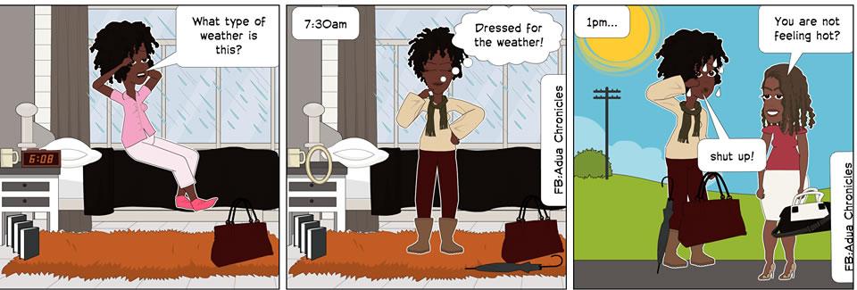 adua-chronicles-weather-2
