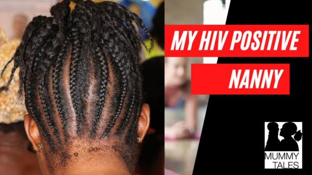 HIV-Positive-Nanny